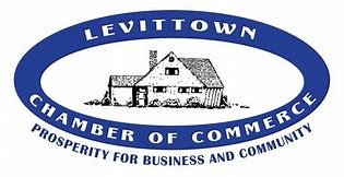 Levittown Chamber of Commerce Logo
